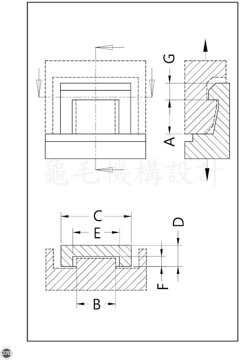 龜毛設計-卡勾設計的迷思270