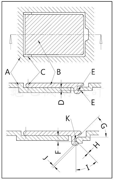 龜毛設計-卡勾設計的迷思278