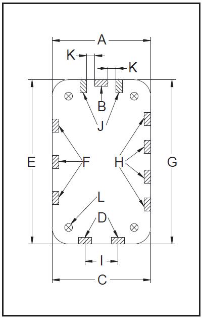 龜毛設計-卡勾設計的迷思282
