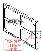 ShieldingFrame_C7521R