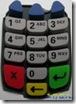 rubber_keypad01s