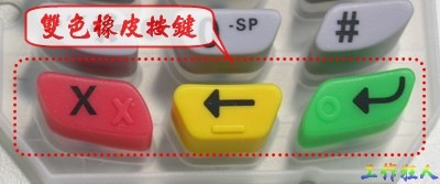 rubber_keypad02