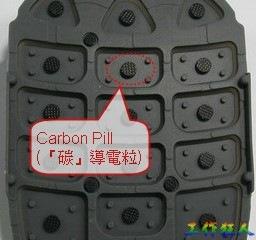 rubber_keypad03