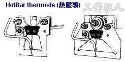 HotBar_thermode