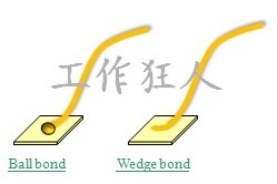 Ball_bond_wedge_bond
