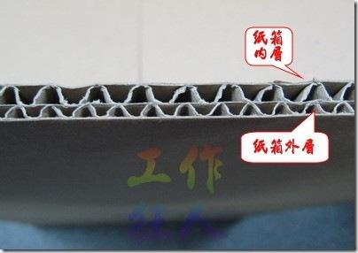 CorrugatedPaper02