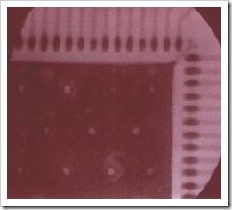 QFN_X-ray01