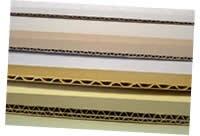 corrugated_paper01