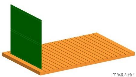 電路板去板邊—手動去板邊注意事項