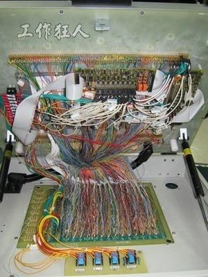 ICT_fixture0332