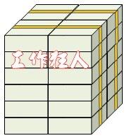 carton_stack01