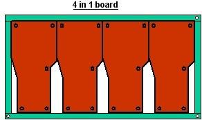 PCB_panelization02