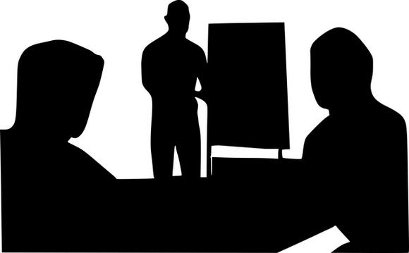 如何當個稱職的技術部門主管?