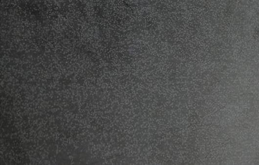 鋼的氧化鱗皮