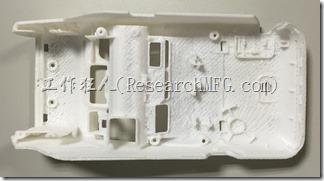 3D_printing_sample