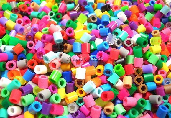 七個方法教你如何判度塑膠廠是否添加了二次料 (Re-grind resin)