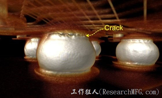 CT_X-Ray_Ball_crack