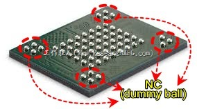 NAND_Flash_BGA_indicator