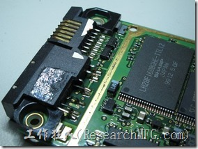 Nokia6150拆解17