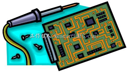 SMT PCBA組裝時應包含哪些設計文件?