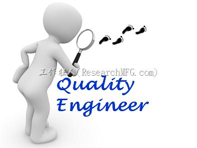 介紹品管工程師(QC/QA)在工廠的角色與職責