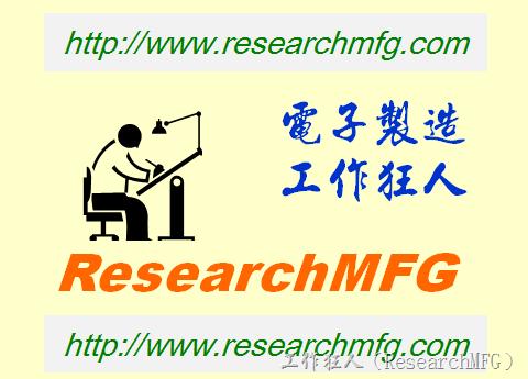 ResearchMFG_Logo480x350