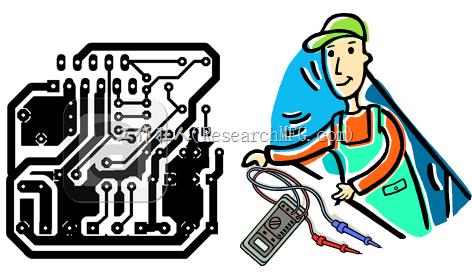 Testing-Engineer