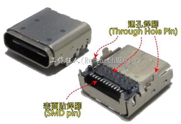 電子零件掉落或錫裂一定是SMT製程問題迷思(10)?透過機構設計降低應力對電路板變形之影響