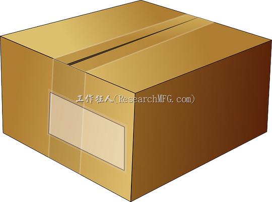 box-34357_540