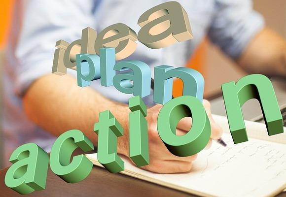 優秀的技術部門主管應該包含甚麼特質和本職學能經驗?
