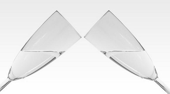 何謂玻璃轉移溫度(Tg, Glass Transition Temperature)