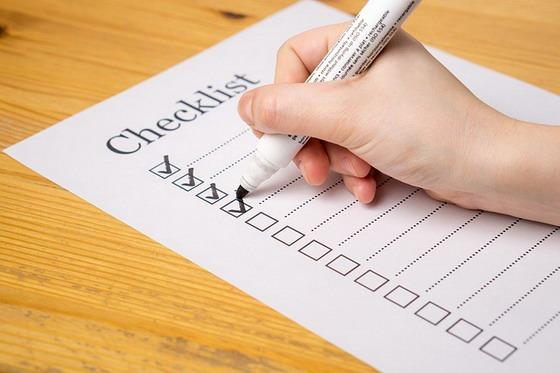 checklist-2077023_560