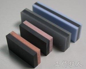 conductive_rubber01