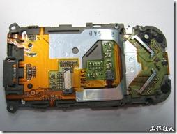 Sony Ericsson W550i-24