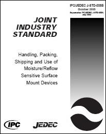 J-STD-033B2005