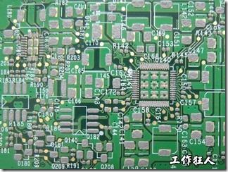 運用實驗設計法尋找SMT錫膏印刷厚度的管控條件