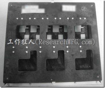 什麼情況下PCB可以不用載具(carrier)過波峰焊