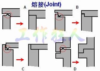 ultrasonic_machine_joint01