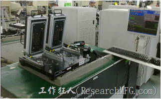 ICT(In-Circuit-Test)電路電性測試可以拿掉嗎?