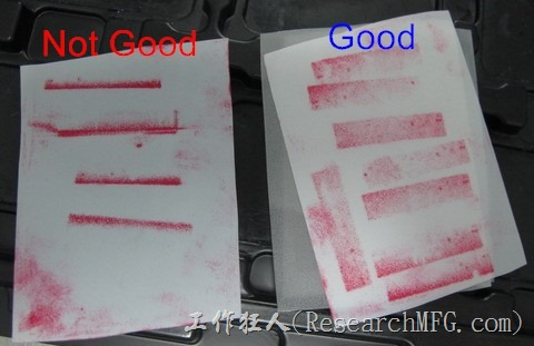 LCD_ACF平整度測試01