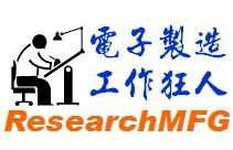 Researchmfg_logo01
