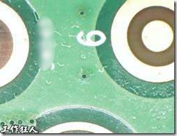 電路板沾污04