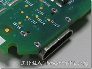 把SMD零件改成通孔錫膏(PIH)製程有何差別及影響?