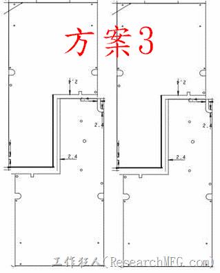 panel-proposal03