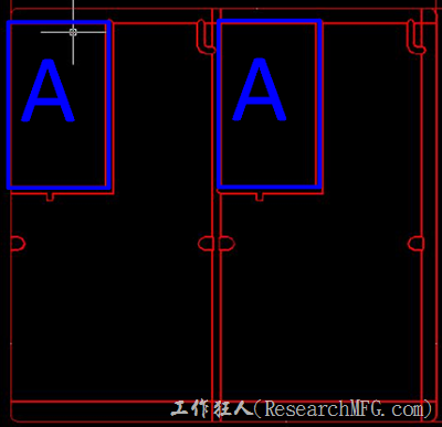 panel-proposal04
