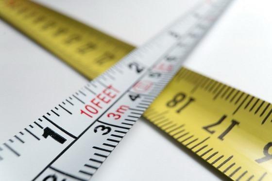 如何簡易計算Gage R&R,評估量測系統