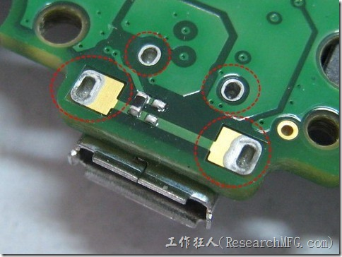 micro_USB_connector_solder