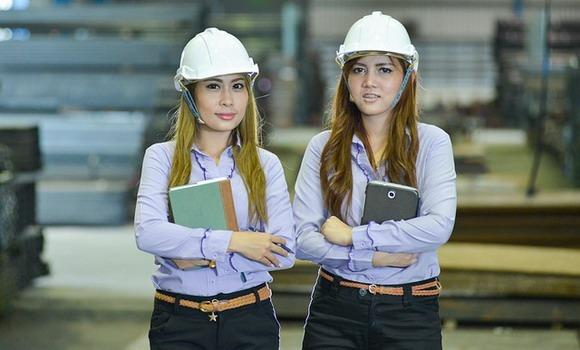 介紹MPE製造製程工程師的職責與角色