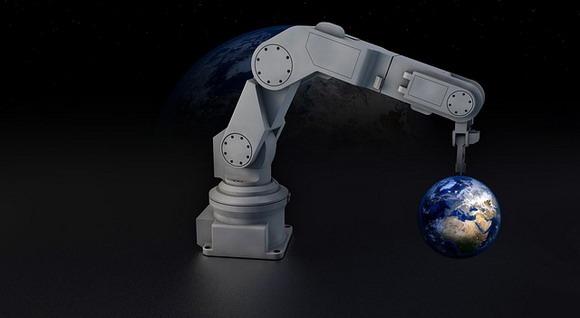 robot-3009602_580