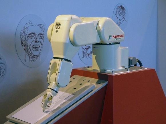robot-441308_580